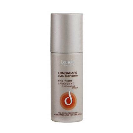 Londa - Средство для защиты волос перед химической завивкой Curl Definer, 250мл
