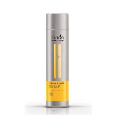 Кондиционер Londa Professional Visible Repair для поврежденных волос, 250 мл