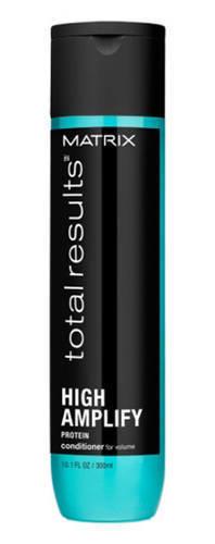Matrix - High Amplify Кондиционер для объема тонких волос, 300мл