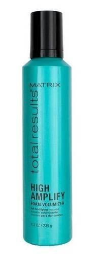 Matrix - High Amplify Мусс для придания объема волосам, 266мл
