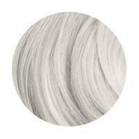 Крем-краска MATRIX Socolor beauty ExtraBlonde для волос UL-N+, натуральный+, 90 мл