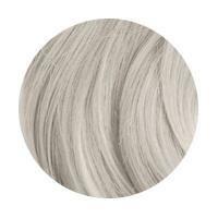 Крем-краска MATRIX Socolor beauty ExtraBlonde для волос UL-P, жемчужный, 90 мл