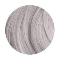 Крем-краска MATRIX Socolor beauty ExtraBlonde для волос UL-VV, глубокий перламутровый, 90 мл