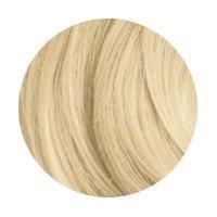 Крем-краска MATRIX Socolor beauty для волос 10G, очень-очень светлый блондин золотистый, 90 мл