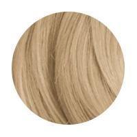 Крем-краска MATRIX Socolor beauty для волос 10NW, очень-очень светлый блондин натуральный теплый, 90 мл