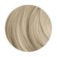 Крем-краска MATRIX Socolor beauty для волос 10P, очень-очень светлый блондин жемчужный, 90 мл
