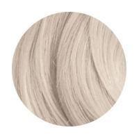 Крем-краска MATRIX Socolor beauty для волос 11A, ультра светлый блондин пепельный, 90 мл