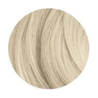 Крем-краска MATRIX Socolor beauty для волос 11N, ультра светлый блондин, 90 мл