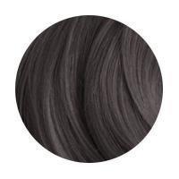 Крем-краска MATRIX Socolor beauty для волос 3N, темный шатен, 90 мл