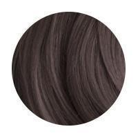 Крем-краска MATRIX Socolor beauty для волос 4MR, шатен мокка красный, 90 мл
