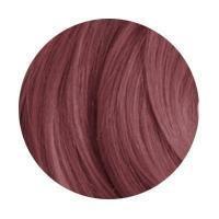 Крем-краска MATRIX Socolor beauty для волос 506RB, темный блондин красно-коричневый, 90 мл