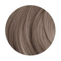 Крем-краска MATRIX Socolor beauty для волос 508NA, светлый блондин натуральный пепельный, 90 мл