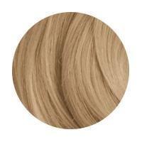 Крем-краска MATRIX Socolor beauty для волос 509N, очень светлый блондин, 90 мл