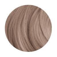 Крем-краска MATRIX Socolor beauty для волос 509NA, очень светлый блондин натуральный пепельный, 90 мл