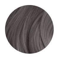 Крем-краска MATRIX Socolor beauty для волос 5AV, светлый шатен пепельно-перламутровый, 90 мл