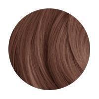 Крем-краска MATRIX Socolor beauty для волос 5BC, светлый шатен коричнево-медный, 90 мл