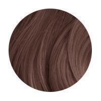Крем-краска MATRIX Socolor beauty для волос 5M, светлый шатен мокка, 90 мл