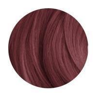 Крем-краска MATRIX Socolor beauty для волос 5RV+, светлый шатен красно-перламутровый, 90 мл