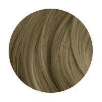 Крем-краска MATRIX Socolor beauty для волос 6A, темный блондин пепельный, 90 мл
