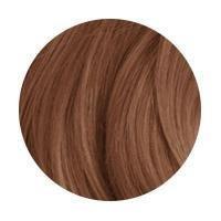 Крем-краска MATRIX Socolor beauty для волос 6BC, темный блондин коричнево-медный, 90 мл