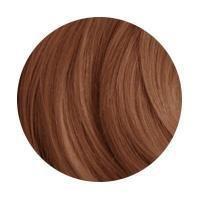 Крем-краска MATRIX Socolor beauty для волос 6C, темный блондин медный, 90 мл