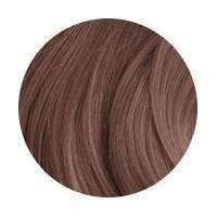 Крем-краска MATRIX Socolor beauty для волос 6MM, темный блондин мокка мокка, 90 мл