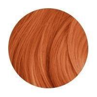 Крем-краска MATRIX Socolor beauty для волос 6RC+, темный блондин красно-медный+, 90 мл