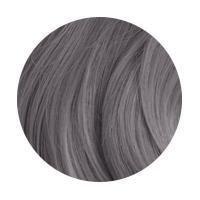 Крем-краска MATRIX Socolor beauty для волос 6SP, темный блондин серебристый жемчужный, 90 мл