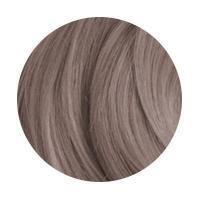 Крем-краска MATRIX Socolor beauty для волос 7A, блондин пепельный, 90 мл