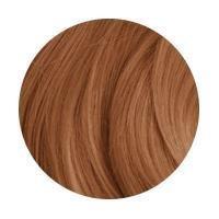 Крем-краска MATRIX Socolor beauty для волос 7C, блондин медный, 90 мл