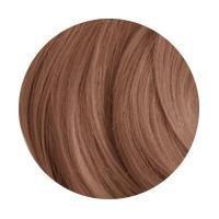 Крем-краска MATRIX Socolor beauty для волос 7M, блондин мокка, 90 мл