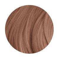 Крем-краска MATRIX Socolor beauty для волос 7MG, блондин мокка золотистый, 90 мл
