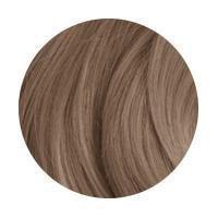 Крем-краска MATRIX Socolor beauty для волос 7NW, натуральный теплый блондин, 90 мл