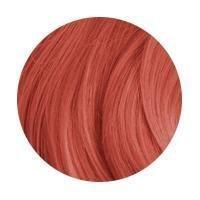 Крем-краска MATRIX Socolor beauty для волос 7RR+, блондин глубокий красный+, 90 мл
