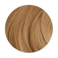 Крем-краска MATRIX Socolor beauty для волос 7W, теплый блондин, 90 мл