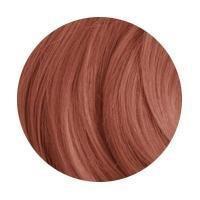 Крем-краска MATRIX Socolor beauty для волос 7СG, блондин медно-золотистый, 90 мл