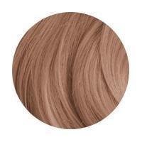 Крем-краска MATRIX Socolor beauty для волос 8MM, светлый блондин мокка мокка, 90 мл
