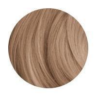 Крем-краска MATRIX Socolor beauty для волос 8NW, натуральный теплый светлый блондин, 90 мл