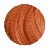 Крем-краска MATRIX Socolor beauty для волос 8RC, светлый блондин красно-медный, 90 мл