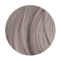 Крем-краска MATRIX Socolor beauty для волос 8SP, светлый блондин серебристый жемчужный, 90 мл