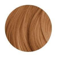 Крем-краска MATRIX Socolor beauty для волос 8С, светлый блондин медный, 90 мл