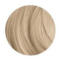 Крем-краска MATRIX Socolor beauty для волос 9A, очень светлый блондин пепельный, 90 мл