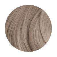 Крем-краска MATRIX Socolor beauty для волос 9AV, очень светлый блондин пепельно-перламутровый, 90 мл