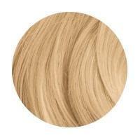 Крем-краска MATRIX Socolor beauty для волос 9G, очень светлый блондин золотистый, 90 мл