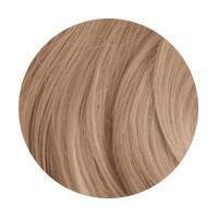 Крем-краска MATRIX Socolor beauty для волос 9M, очень светлый блондин мокка, 90 мл