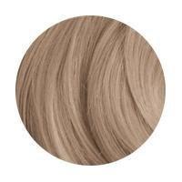 Крем-краска MATRIX Socolor beauty для волос 9N, очень светлый блондин, 90 мл