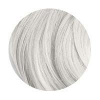 Крем-краска MATRIX Socolor beauty для волос Clear, прозрачный оттенок, 90 мл