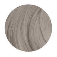 Крем-краска MATRIX Socolor beauty для волос UL-AJ, пепельный нефрит, 90 мл