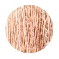 Крем-краска MATRIX Color Sync 10G, очень-очень светлый блондин золотистый, 90 мл