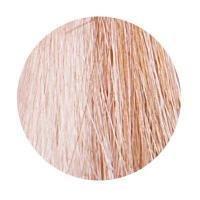 Крем-краска MATRIX Color Sync 10M, очень-очень светлый блондин мокка, 90 мл